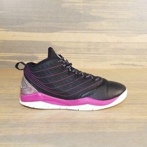 Nike Air Jordan Velocity GS Sneakers